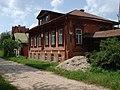 Pavlovsky Posad Krasnoarmeyskaya 15 16.JPG