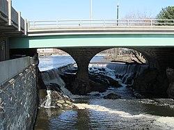 Rhode Island Etymology