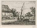 Paysage - puits (NYPL b14917513-1158744).jpg