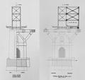 Pear and Truss Widening of Huey P. Long Bridge (Jefferson Parish).png