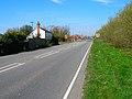 Pearce House, Brenzett - geograph.org.uk - 394185.jpg