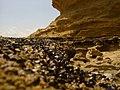 Pedras da Praia de Tibau - panoramio.jpg