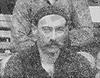 Pedro Wilson.png