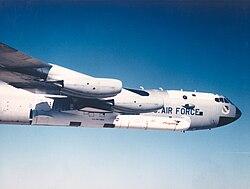 Pegasus Carried by B-52 - GPN-2003-00044.jpg