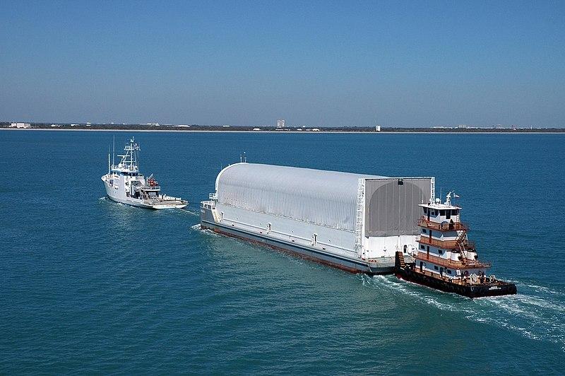 Port Canaveral Car Rentals Drop Off