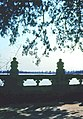 Pekín, Palacio de Verano 1978 09.jpg