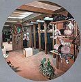 Pelz-Atelier Bauer, Duisburg, Friedrich-Wilhelm-Straße 15, ca. 1978 (3).jpg