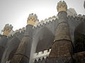 Pena National Palace05.jpg