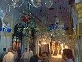 Pendants in Chhota Imambara.jpg
