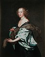Penelope Herbert, née Naunton, by circle of Anthony van Dyck.jpg