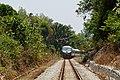 Pengalat-Besar Sabah Pengalat-Railway-Tunnel-06.jpg