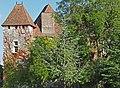Penne-d'Agenais - Château de Noaillac -2.JPG