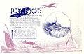 Penobscot (steamship) 02.jpg
