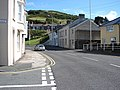 Penparcau Road - geograph.org.uk - 512051.jpg