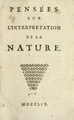 Pensées sur l'interprétation de la nature.png