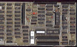 Pentagon (computer) - Pentagon-1024SL v1.x
