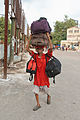 People in Haridwar 013.jpg