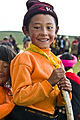 People of Tibet57.jpg