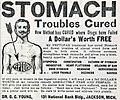 Peptopad Stomach Treatment (1907) (ADVERT 350).jpeg