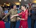 Perayaan Hari Kemerdekaan AS yang ke-242 di Jakarta (41421239340).jpg