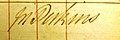 Perkins signature.JPG