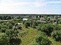 Perloja, Lithuania - panoramio (43).jpg