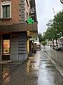 Permanence Oerlikon, Zurich, Switzerland- Ank Kumar 04.jpg