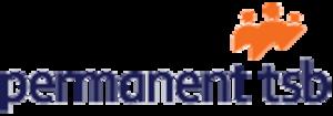 Permanent TSB - Image: Permanent tsb