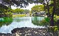 Perrine Wayside Park 08.jpg