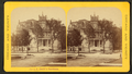 Perry H. Smith's residence, from Robert N. Dennis collection of stereoscopic views.png