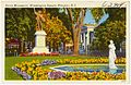 Perry Monument, Washington Square, Newport, R.I (62904).jpg