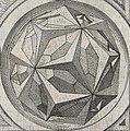Perspectiva Corporum Regularium 25f.jpg