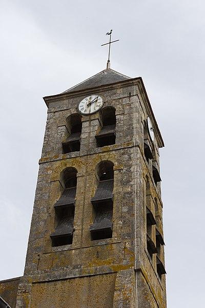 File:Perthes-en-Gatinais Eglise IMG 1900.jpg