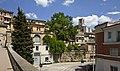Perugia, Italy - panoramio (25).jpg