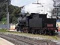 Pescia - Treno a vapore - panoramio.jpg