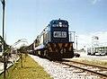 Pesquisa CNT de Ferrovias 2011 (6511987837).jpg