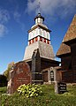 Petäjävesi Old Church 3.jpg