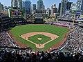 Petco Park Padres Game.jpg