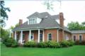 Pete Lyles House.png