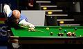 Peter Ebdon at Snooker German Masters (DerHexer) 2015-02-04 05.jpg