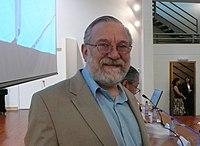 Peter Walter (1954-) - from Flicker 2194972175.jpg