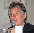 Peter Watts in Helsinki 2013 C IMG 8209.JPG