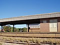 Peterborough Railway Station.jpg