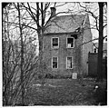 Petersburg, Virginia. Damaged house LOC cwpb.02269.jpg