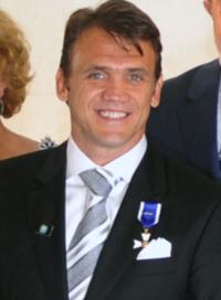 Dejan PetkovićДејан Петковић