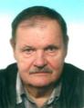 Petr Kment.png