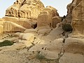 Petra - 2.jpg