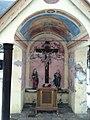 Pettnau-Fischerkapelle.jpg