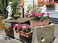 Pettonville (M-et-M) fontaine B.jpg