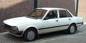 Peugeot 505 SR 1984.jpg